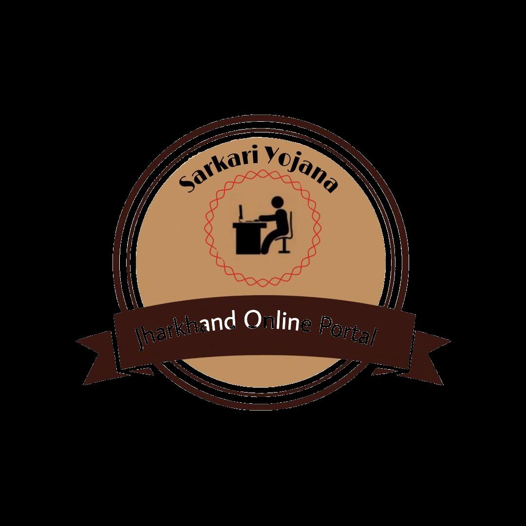 Jharkhand Online Portal